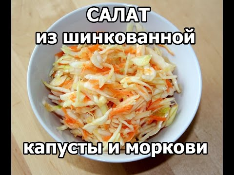 Диетические заправки для салатов: с лимоном, с йогуртом, с