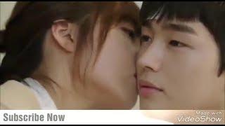 maana k hum yaar nhi song korean mix video