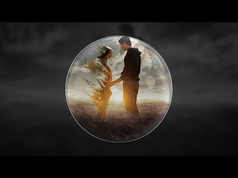 Bleeding Heart 🌹 Deep Sad Type Instrumental | Emotional Rap Beat | FREE