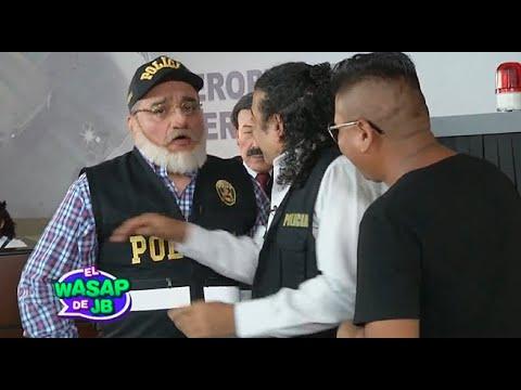 Atravesando Ecuador en tren | DW Documental from YouTube · Duration:  42 minutes 26 seconds