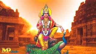 murugan song || kantha shasti kavasam tamil whatsapp status