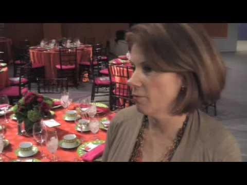Williams Party Rentals – San Jose Testimonial #1