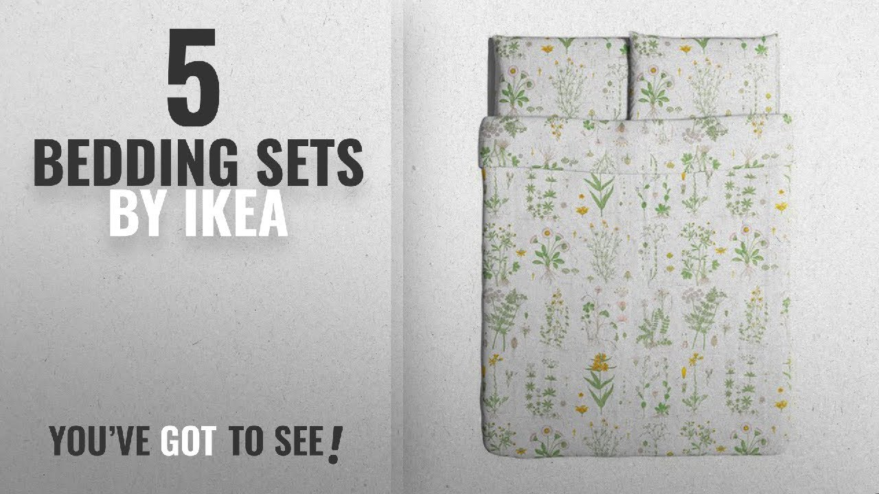 Ikea Bedding In Images of Simple