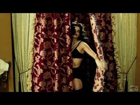 Unsquare Dance - Jon Lord