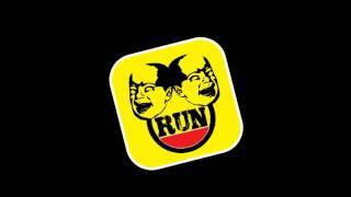 RUN - Don