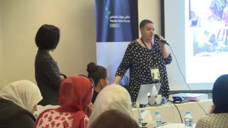 From Hands-on Learning to Responsible Digital Technology Use for Young Learners - Nicole Bien