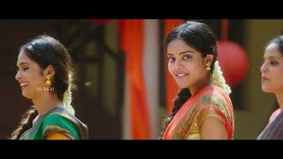 potta koli alagula💕 whatsapp status tamil💕Love status💕mixed cuts