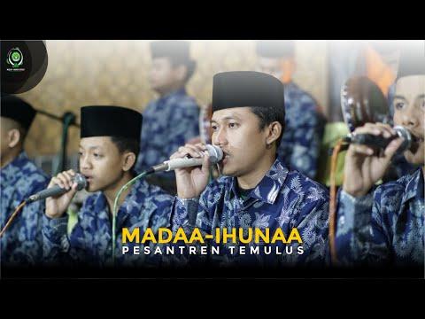 MADAA-IHUNAA || Dies