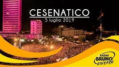 Radio Bruno Estate 2019 - CESENATICO