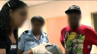 [Reportage] Antilles sous la menace des trafiquants