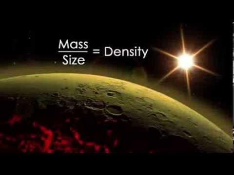 NASA   Alien Atmospheres