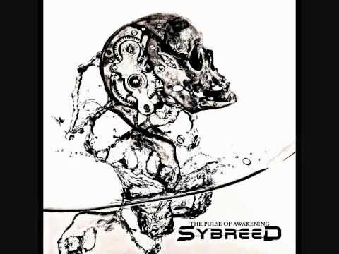 Sybreed - A.E.O.N (HQ) with lyrics