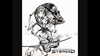 Sybreed - A.E.O.N (HQ) with lyrics