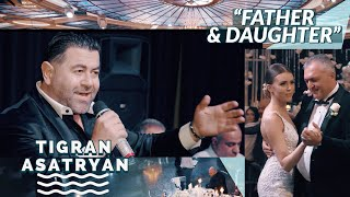 "Download ""Father & Daughter Dance"" - Tigran Asatryan (NEW 2020) Mp3 and Videos"