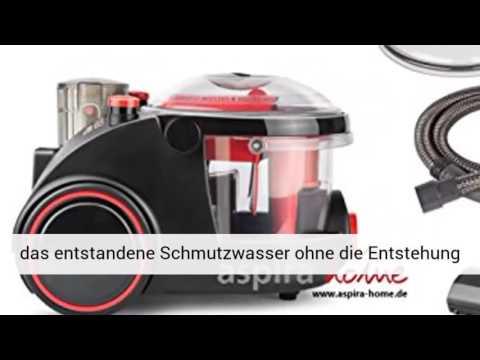 arnica-bora-5000-staubsauger-mit-wasserfilter-im-test