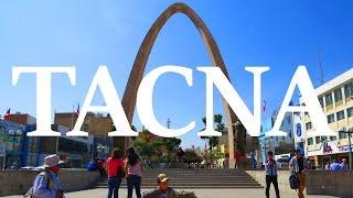 De compras en Tacna! (Miami, Solari Plaza y Mercadillos)