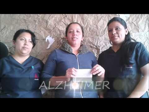 ARKOS UBATE Enfermeria Geriatrica Doc. Carolina Torres