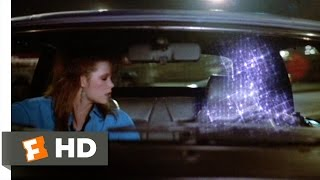 teen witch 512 movie clip   disappearing david 1989 hd