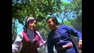 Зита и Гита-фрагмент из к/фильма.flv