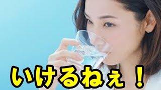 吉田羊 ドラマ「コウノドリ」で好感度急上昇!でもその実態は・・!? ドラ...