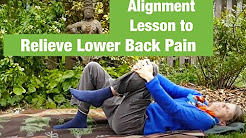 hqdefault - Low Back Pain Due To Misalignment