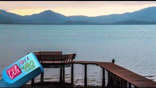เดอะบลูสกายรีสอร์ท ระนอง ที่พักร่มรื่นอิงธรรมชาติ The Blue Sky Resort@Ranong