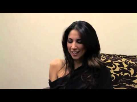 2 Minutes with Leilani Dowding