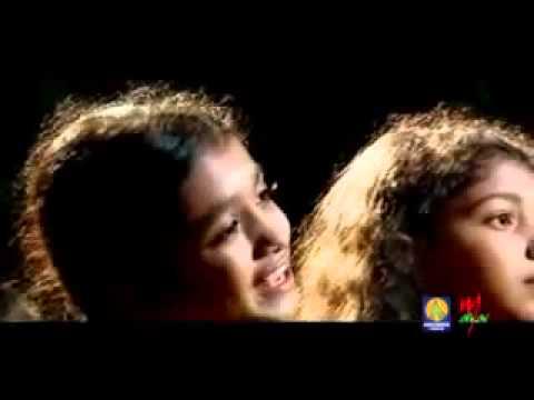 Sharanam ayyappa Malayam Song,