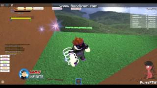 Roblox Super Checkpoint how to get to the secret Tavo Statue and back without dying