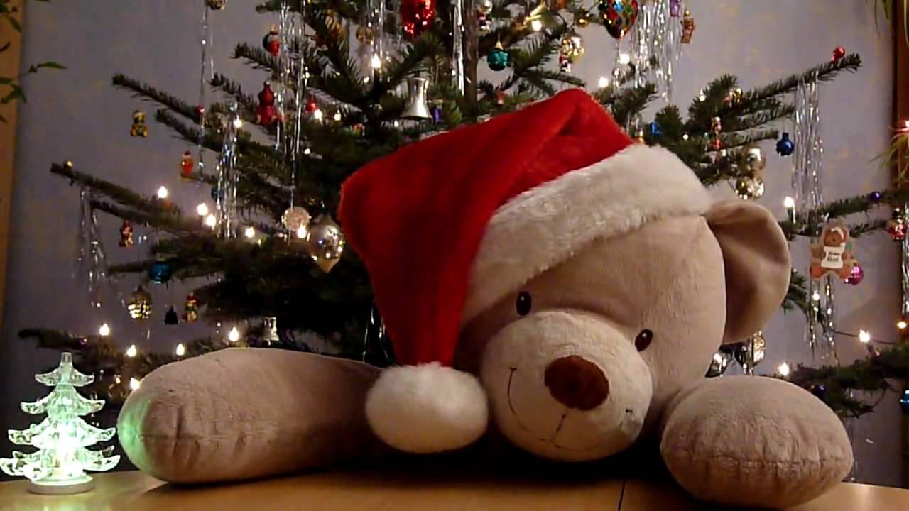 www weihnachtsgrüße gratis