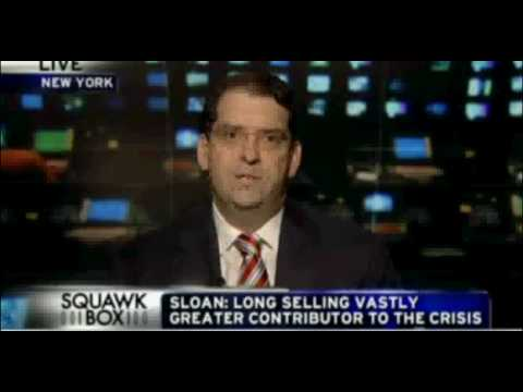 S3-Partners-Robert-Sloan-CNBC-New-Short-Selling-Rules.mp4