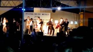 Baixar Cumbias - Mariachi Palmeros