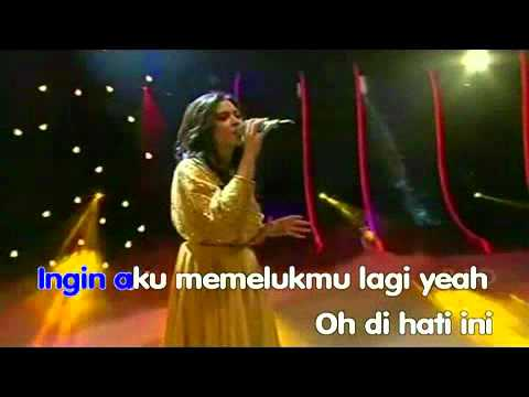 Raisa  Mantan Terindah Karaoke No Vocal