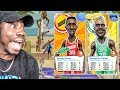 USING KENNY SMITH & SHAQ w/NEW SHOT METER ONLINE! NBA Playgrounds Gameplay Ep. 12 download for free at mp3prince.com
