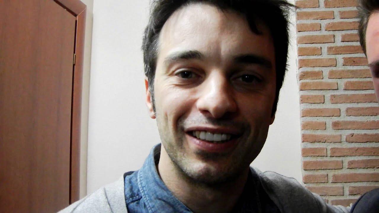 Lorenzo Patanè