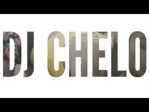 Baixar dj chelo - Download dj chelo | DL Músicas