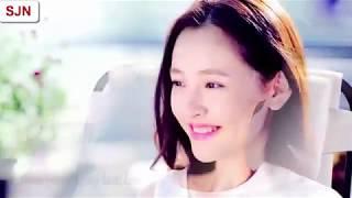 CLoser\Kabira|Vidya Vox|Chinese & Krorean Mix By Sujan Limbu