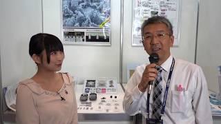 【サポインエキスポ2018】 01ヤマセ電気株式会社