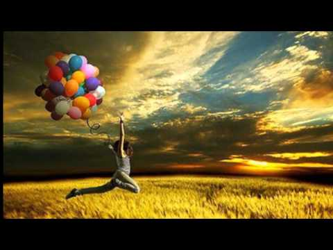 ༺♥༻ Estoy feliz ༺♥༻ (Snatam Kaur) ਸਤਿ ਨਾਮ