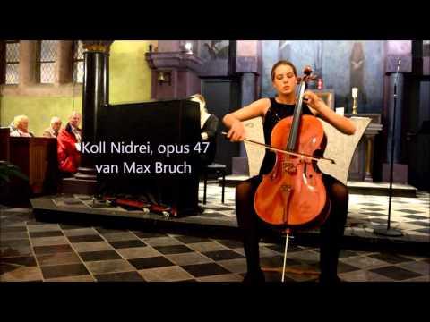 Concert met muziek van Aad de Haas