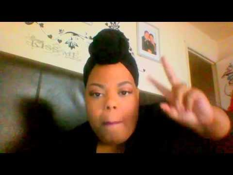 How I Gain ALL THIS  Weight 3 Years AFTER My Weightlost Surgery (gastric Sleeve)