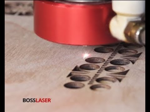 Laser Cut Backgammon Board Game Wood (Birch) - Free Download