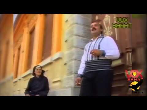 Nicu Novac - Nu stie omul, nu stie (ARHIVA VOX BANAT)