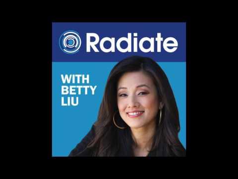 Radiate Podcast: Mario Gabelli - A Legedary Value Investor