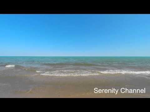 Sheboygan, Wisconsin Beaches