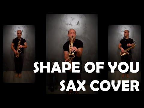 Saxophone Live Moderne - Tonio is Kenan