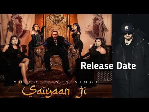 saiyaan-ji-song-release-date-|-yo-yo-honey-singh-|-neha-kakkar-|-nushrratt-bharuccha-|-lil-golu-|