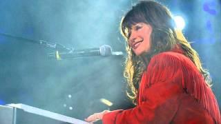 Here I Am - Jessi Colter (Lyrics) YouTube Videos