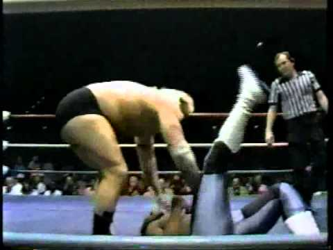 WW 2/4/89 Sullivan & Rotunda vs ?- Gilbert Inv