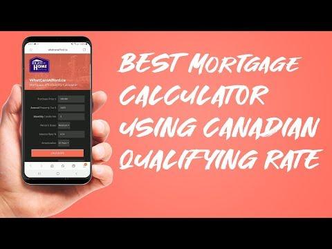 stress-test-mortgage-calculator
